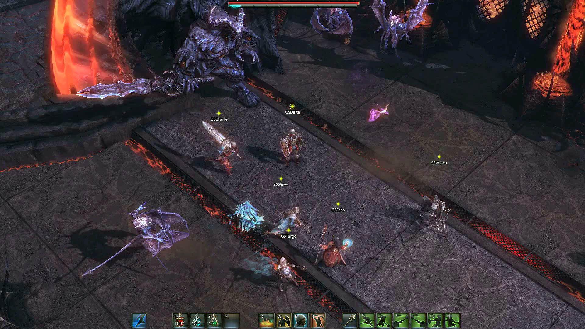 http://www.warlegend.net/wp-content/uploads/lineage-eternal-gameplay.jpg?038c14