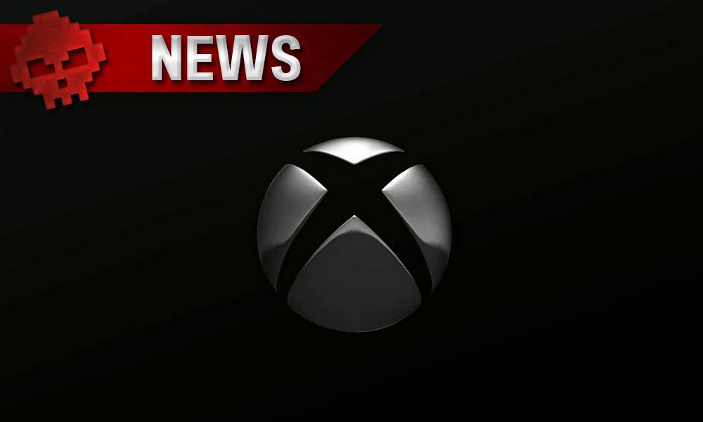 """Microsoft - La firme aurait encore de nombreux """"gros jeux"""" Xbox à dévoiler"""