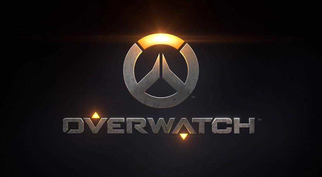 logo-overwatch