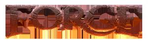 logo_FORGE-whitebg
