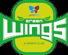 logo_esport_jinair