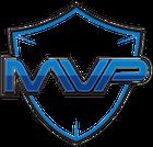 logo_esport_mvp