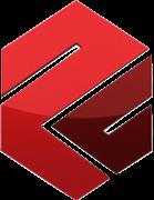 logo_esport_prime