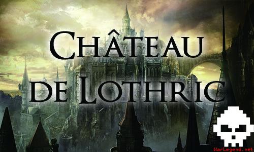 lothric castle txt2