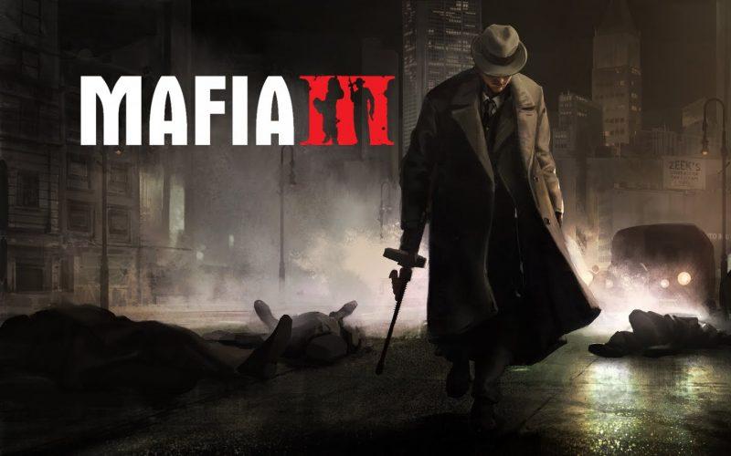 mafia-iii-WL