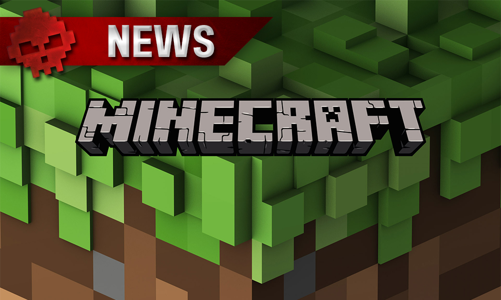 vignette news minecraft