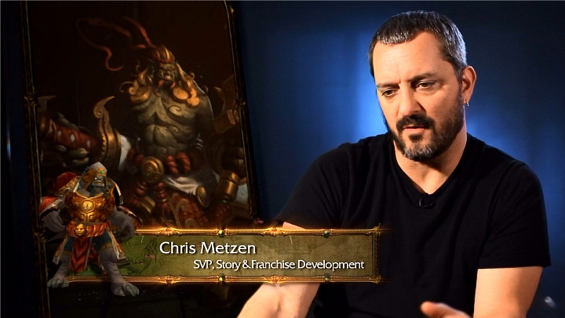 mists_of_pandaria_world_of_warcraft_making_of_chris_metzen