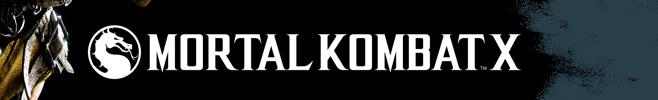 Tournoi Mortal Kombat X Dreamhack France