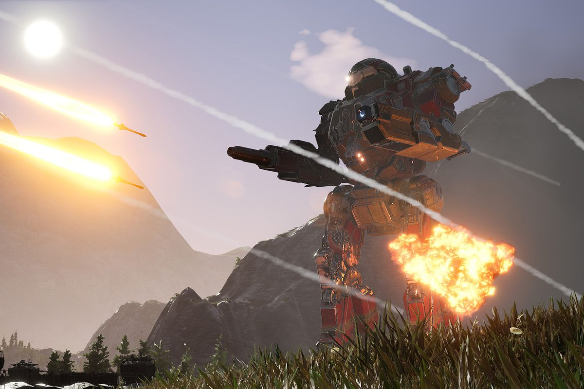 Alan Wake bientôt gratuit sur Epic Games Store
