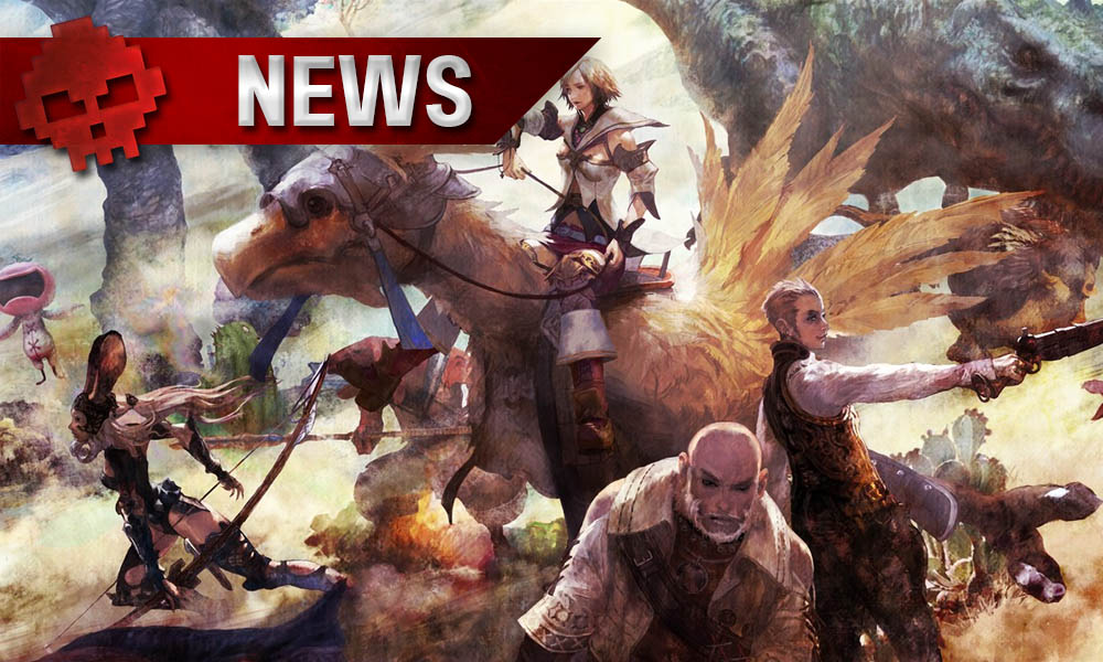 vignette news final fantasy