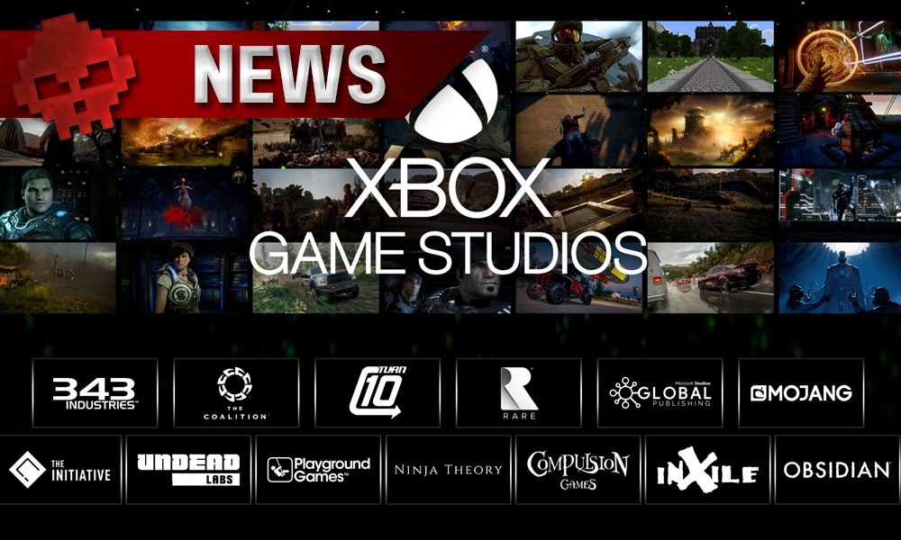 vignette news xbox game studios
