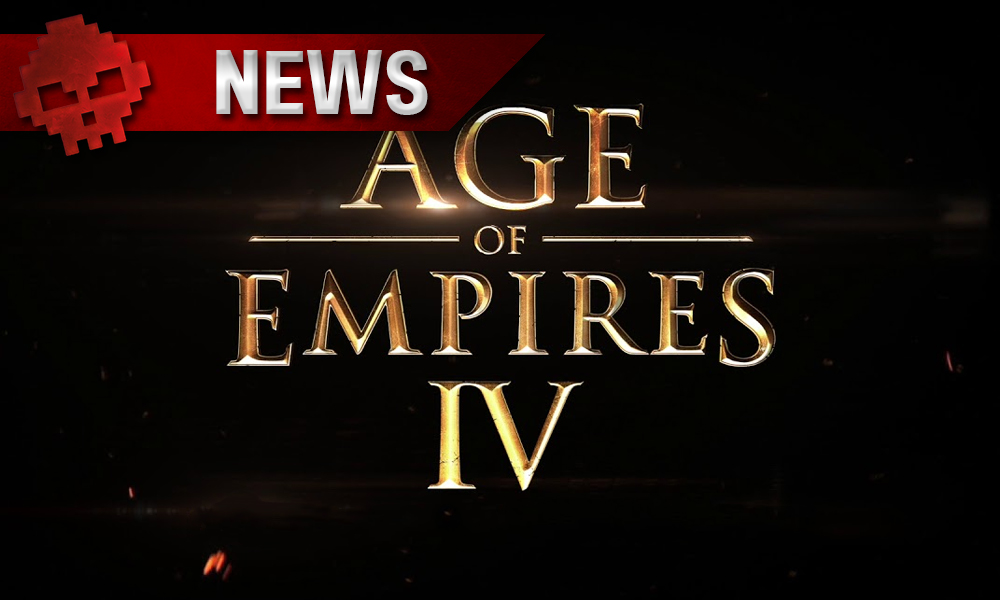 vignette news age of empires 4