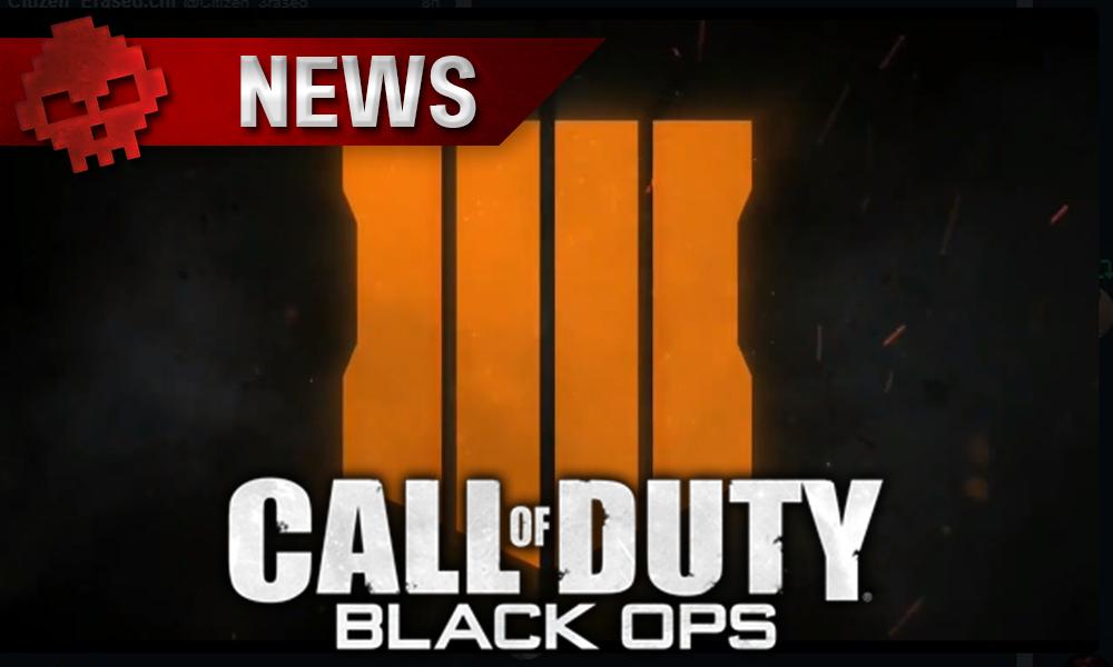 matchmaking Black Ops 2 problèmes