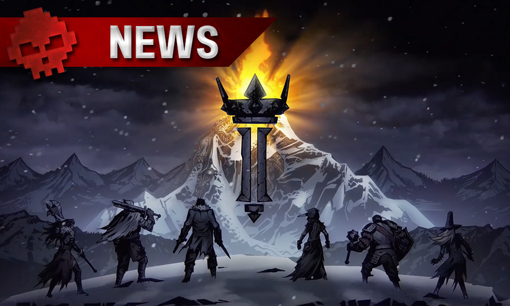 vignette news darkest dungeon 2