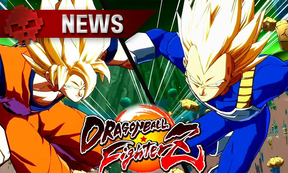 news_DragonBallFighterZ