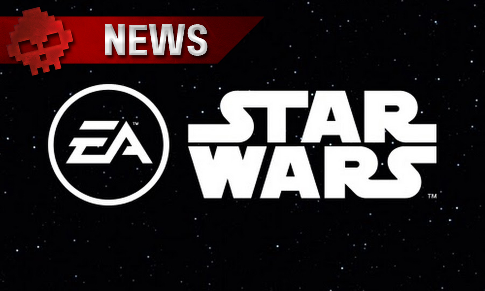 vignette news star wars