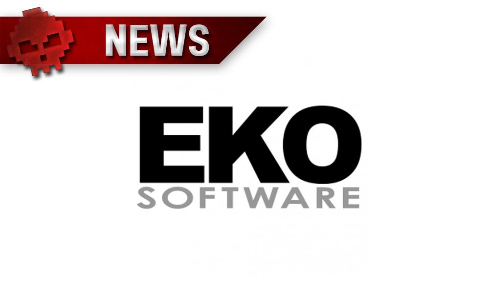 vignette news Eko Software