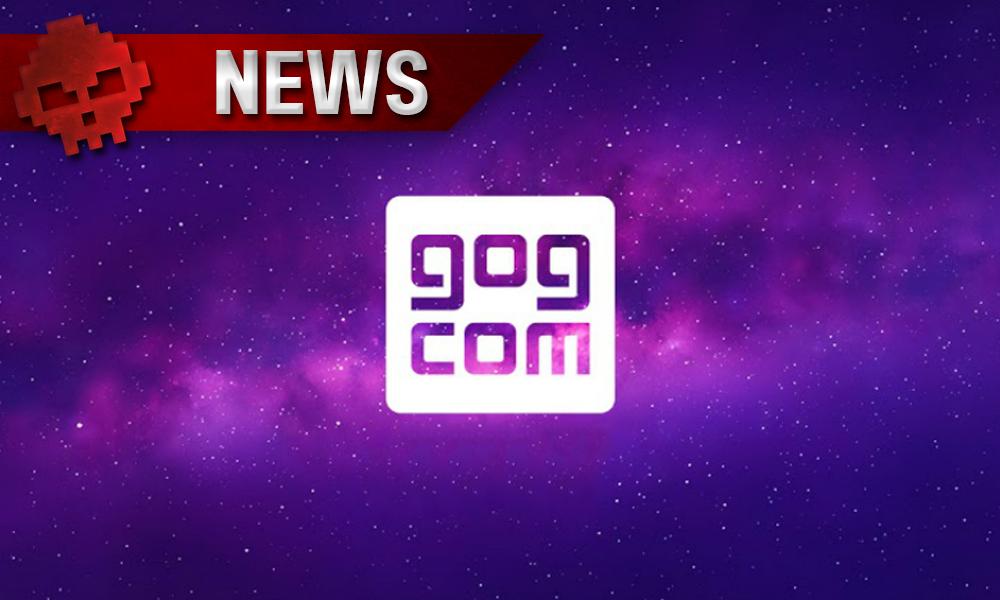 vignette news gog