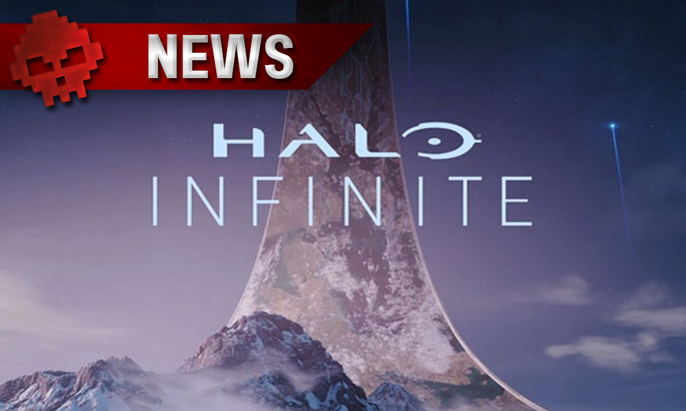 vignette news halo infinite