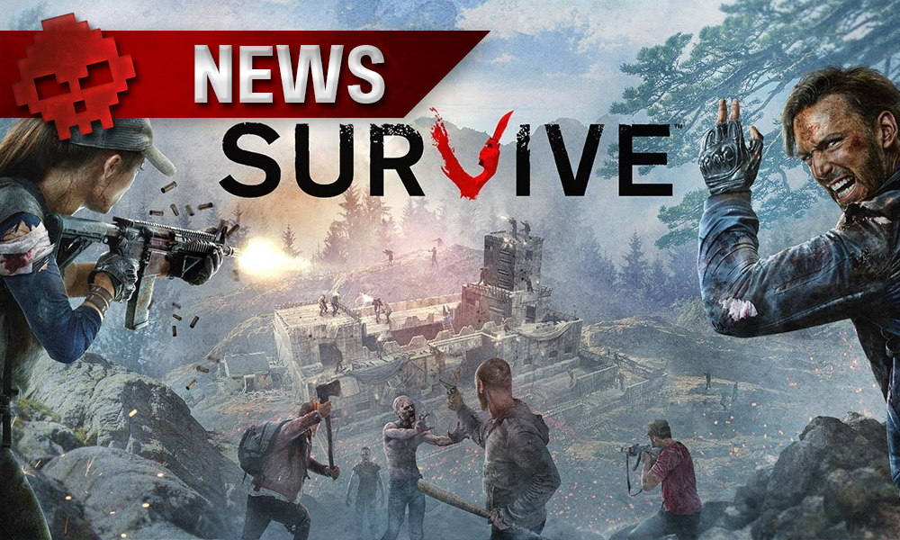 vignette news H1Z1 Just Survive