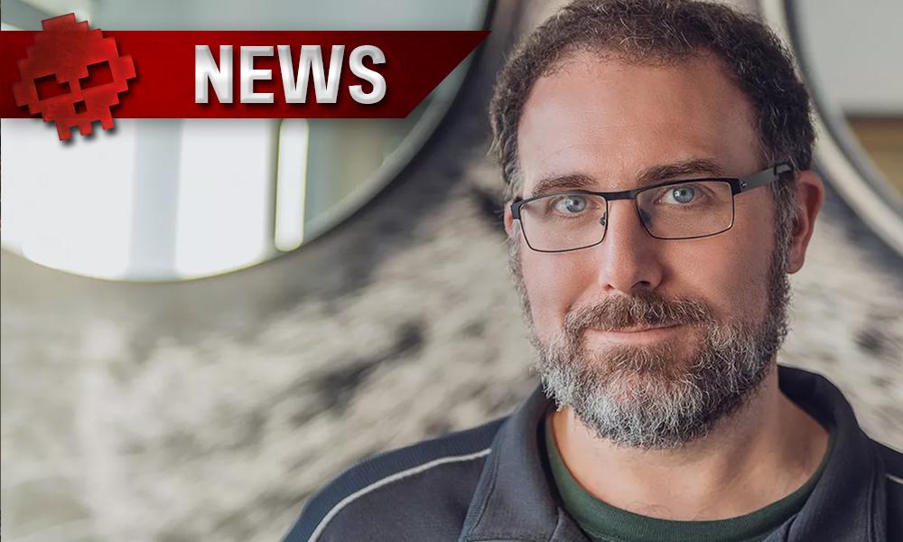vignette news Mike Laidlaw