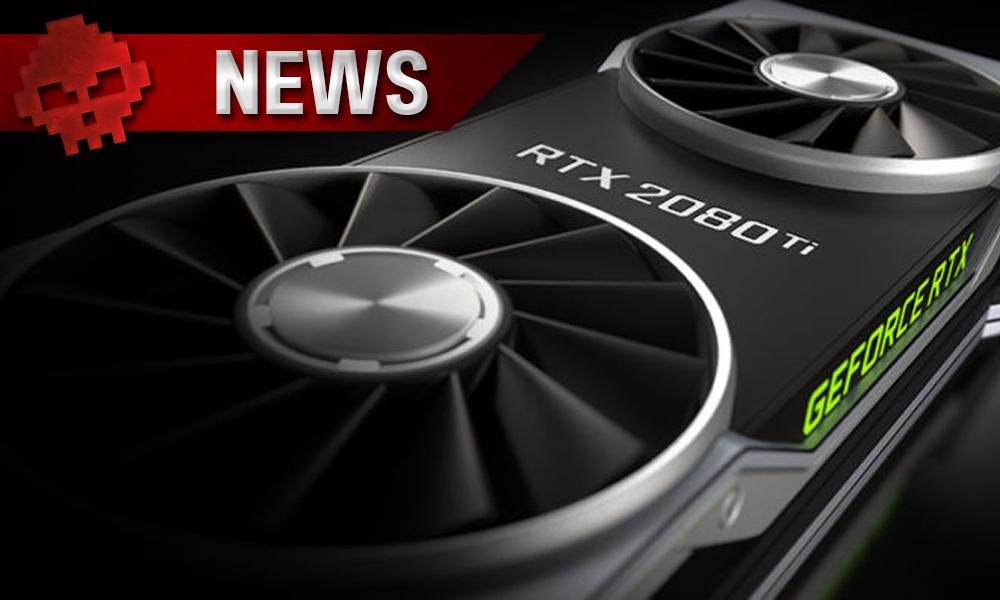 news_NVIDIA_RTX
