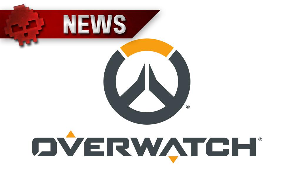 news vignette Overwatch