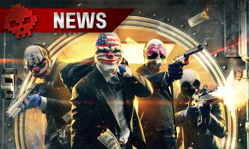 vignette news payday 2