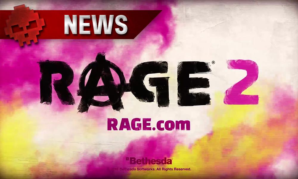 vignette news rage 2