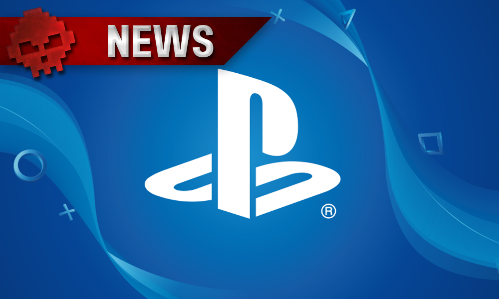 vignette news PlayStation