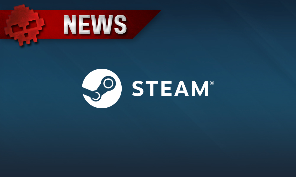 vignette news steam