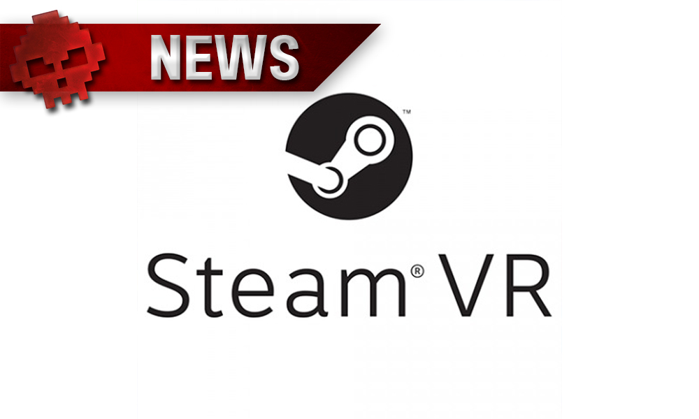 vignette steamvr news