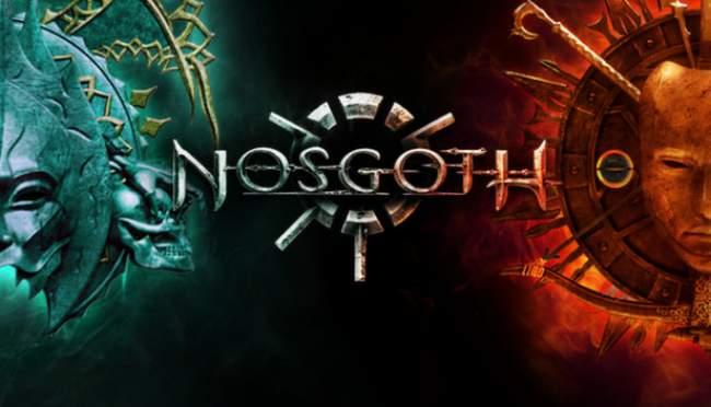 nosgoth-square-enix-650x372