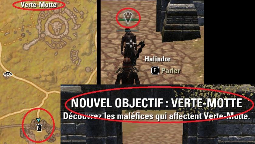 nouvel-objectif-teso-map