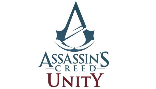 ob_4caae5_assassins-creed-unity-logo