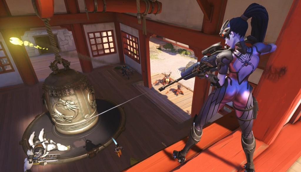 overwatch-widowmaker-screenshot
