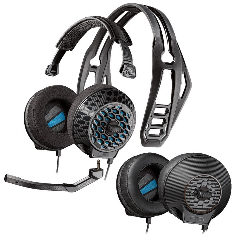 plantronics-rig-500e-war-legend-2