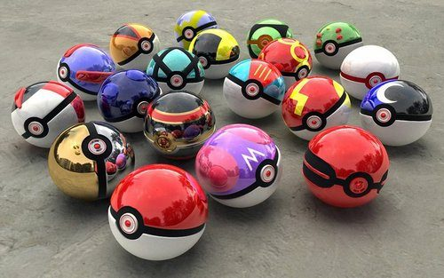 pokeball_WL