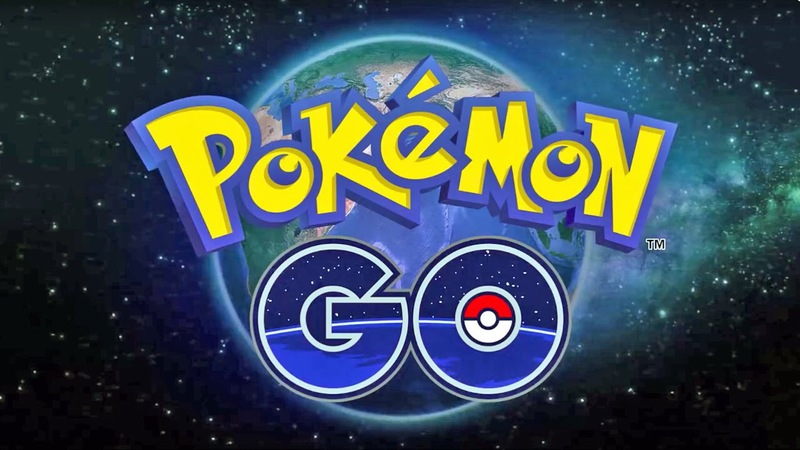pokemon_go-WL