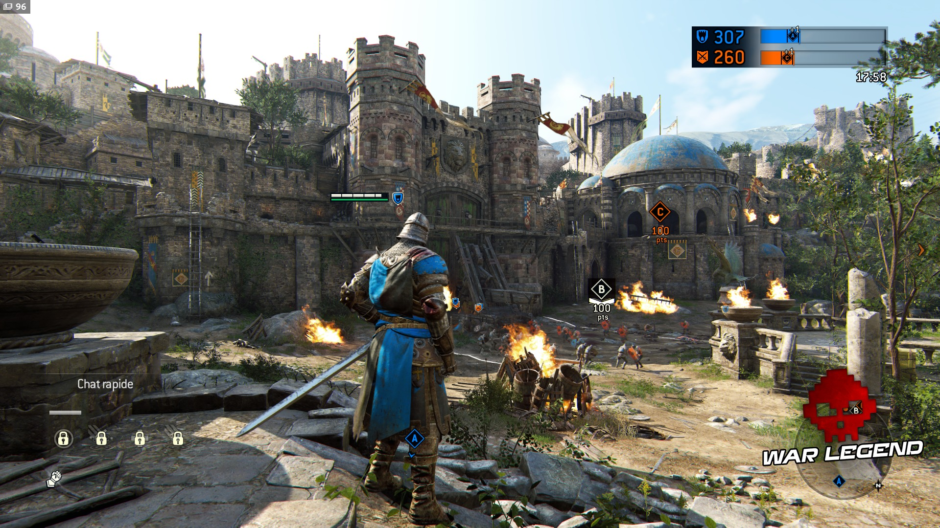 preview_ForHonor_Beta05