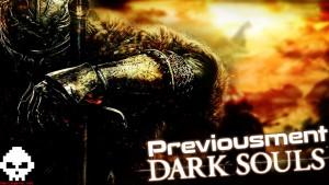 previousment-dark-souls-1024x576