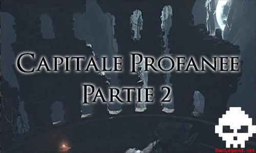 profanedcapital part 2