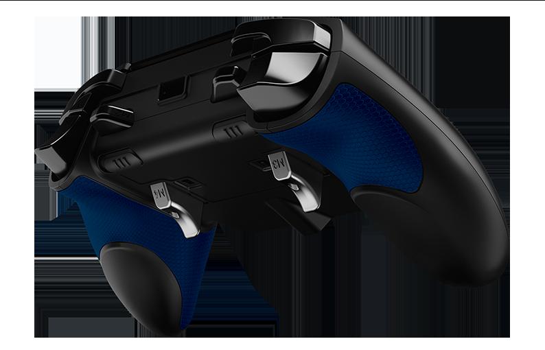 PS4 - On connaît le prix de la Razer Raiju