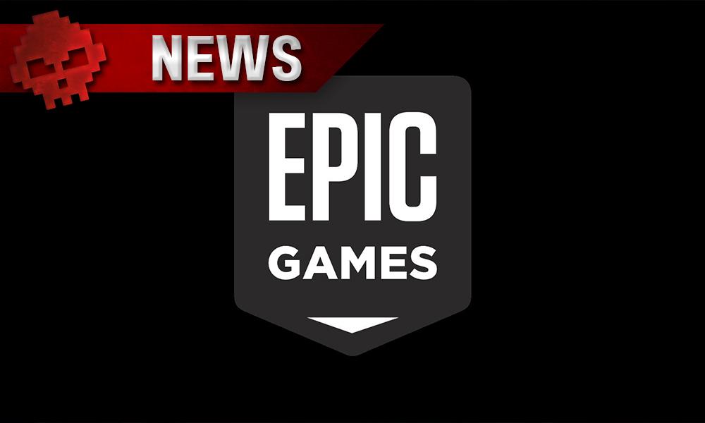 vignette epic games