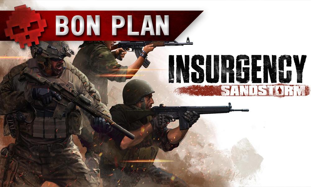 vignette insurgency sandstorm