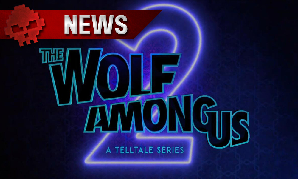 vignette the wolf among us 2