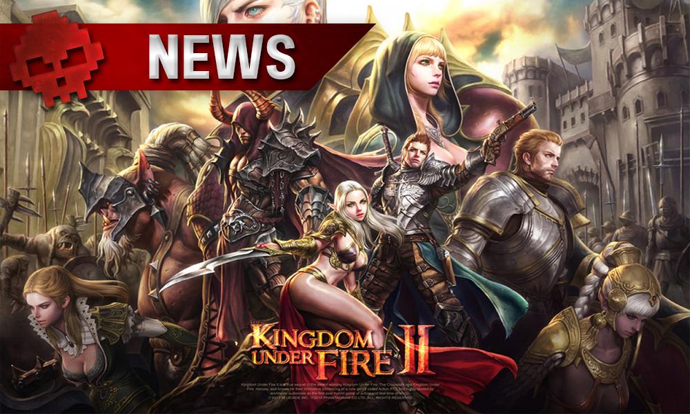 vignette kingdom under fire 2