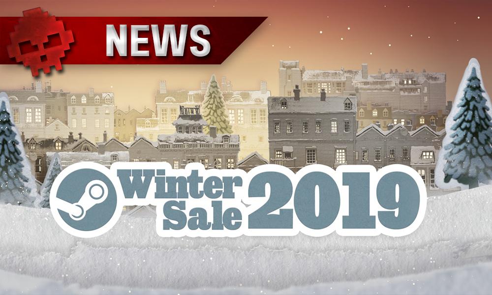 vignette steam winter sale