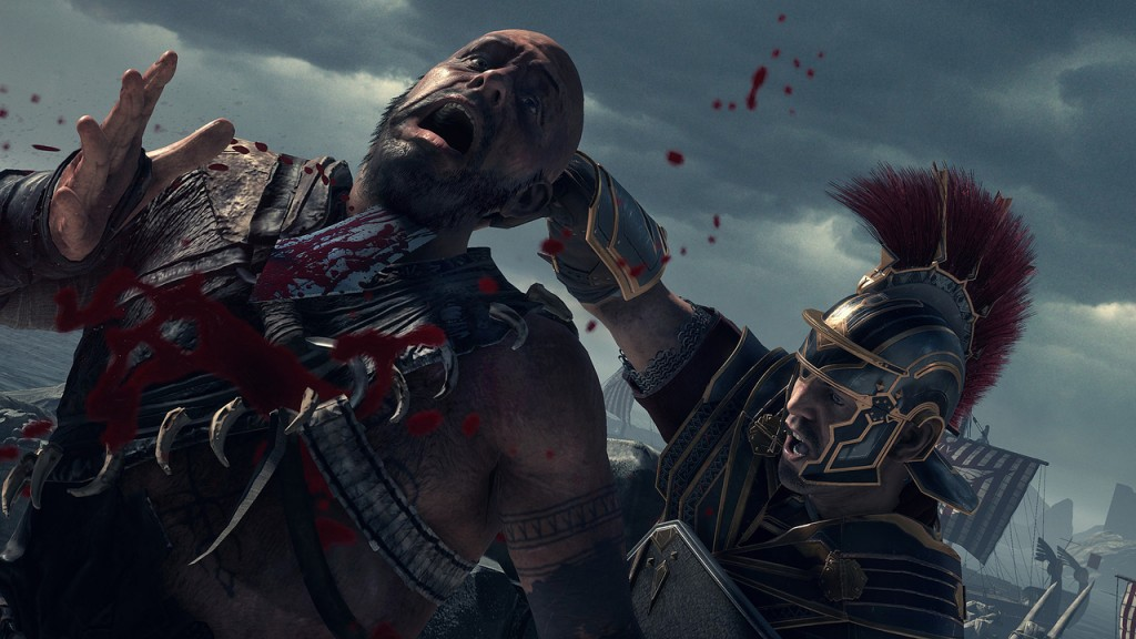 ryse-son-of-rome-1