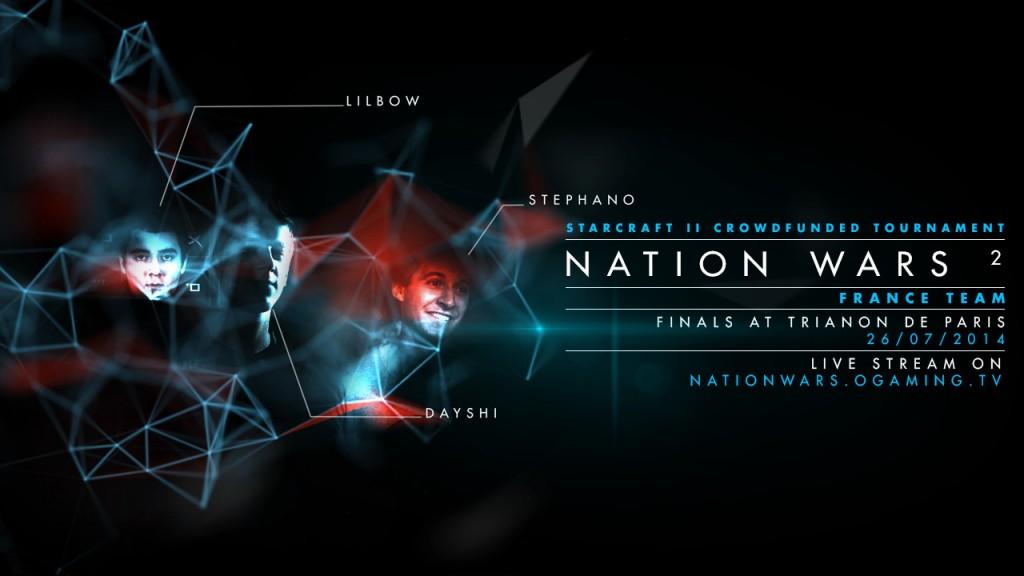 sc2_nationwars_france